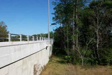 Argyle Forest Boulevard Widening