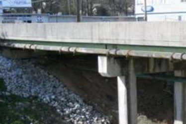 Bridge Inspections Program
