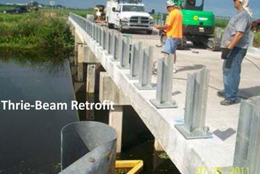 Bridge Service Program