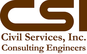 Civil Services Inc.
