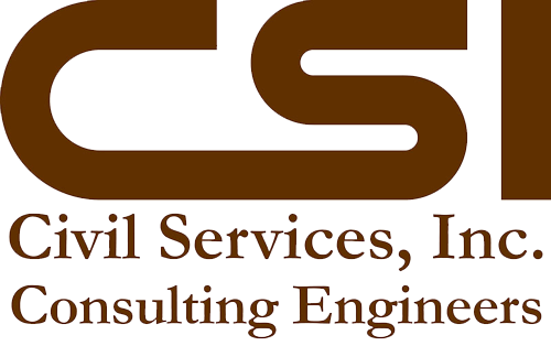 Civil Services, Inc.